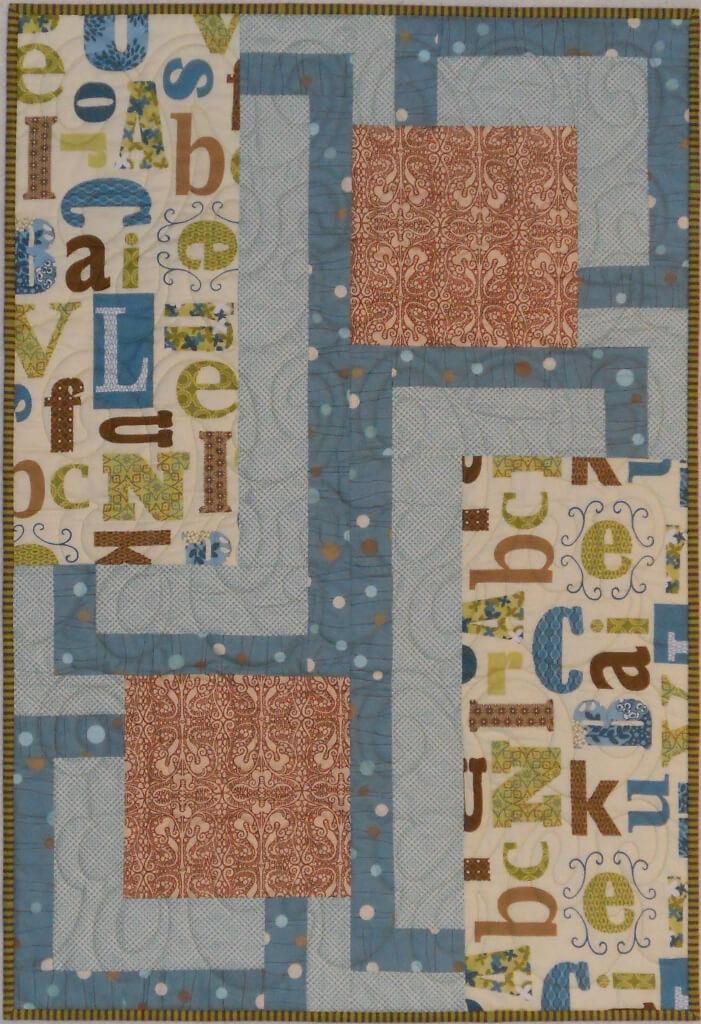 Bq Nation Maple Island Quilts