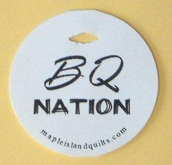 BQ_Nation250