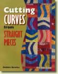 Cutting Curves Book