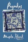 MIQ302 - Pagodas Pattern