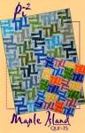 MIQ455 Pi2 Pattern