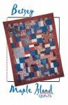 MIQ543 Betsey Pattern