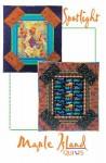 MIQ656 SpotLight Pattern