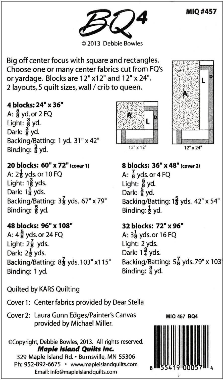 Maple Island Quilt Patterns Bq Nation Maple Island