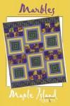MIQ131 Marbles Pattern