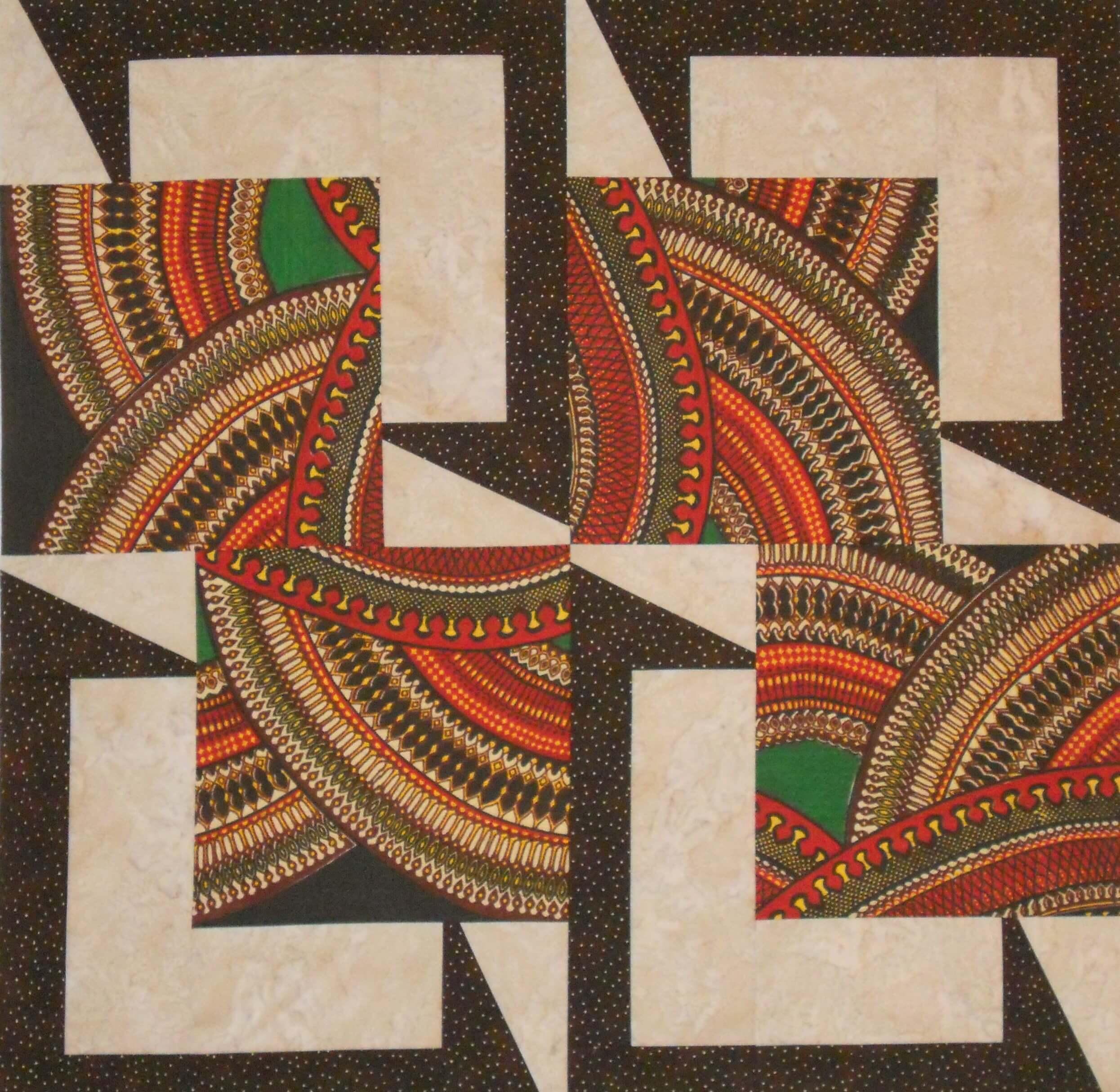 BQ Nation – Maple Island Quilts