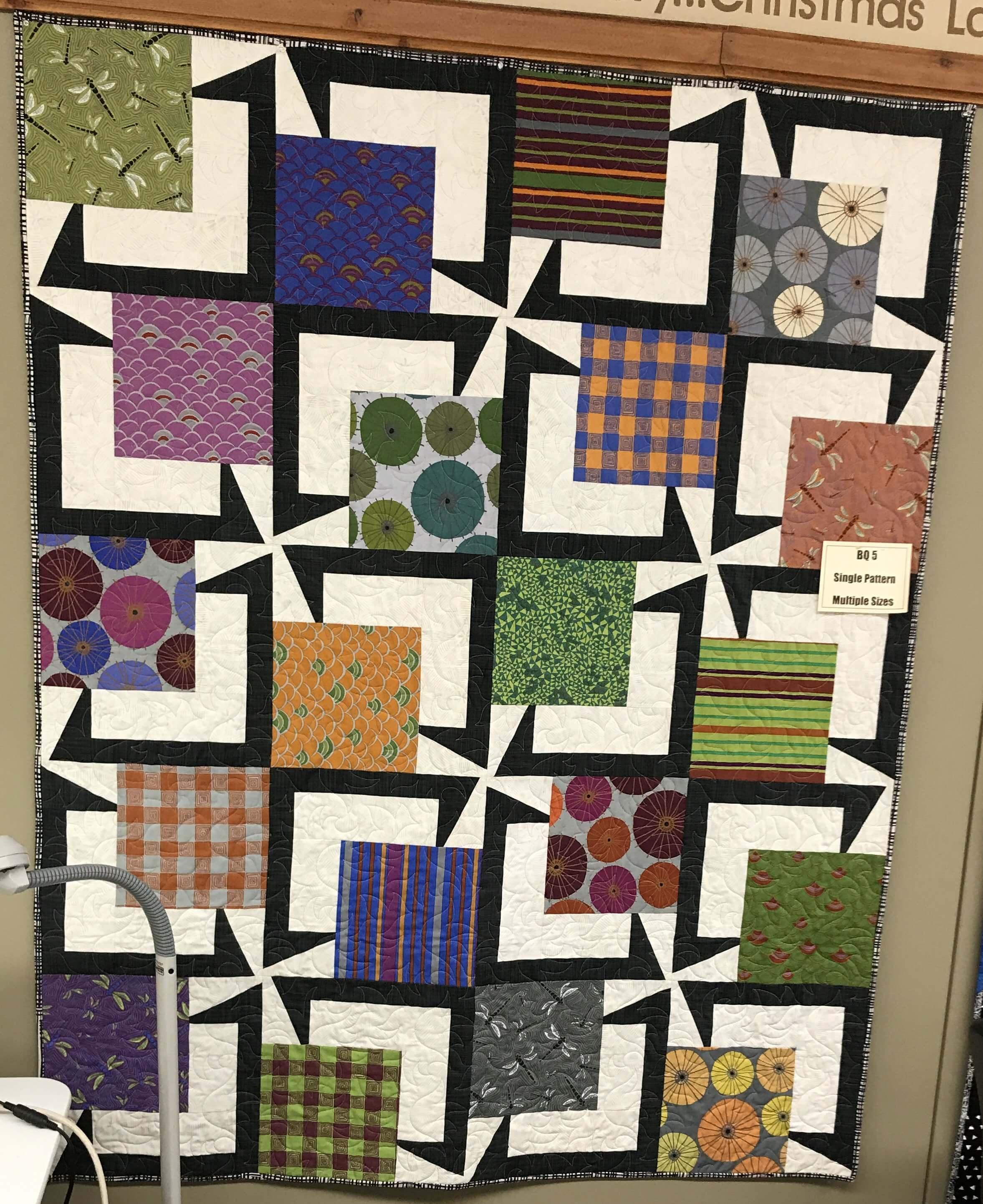 Big Centers – Maple Island Quilts : bq quilt pattern - Adamdwight.com